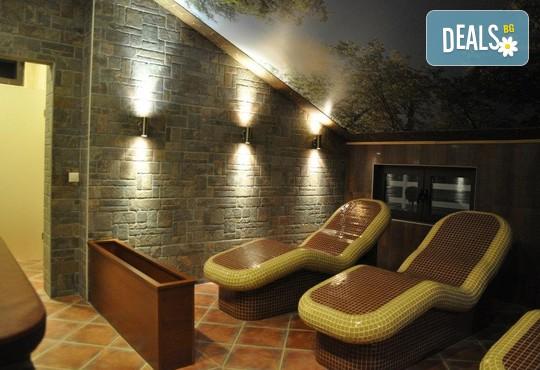 Хотелски комплекс Тракиец 4* - снимка - 12
