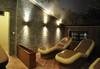 Хотелски комплекс Тракиец - thumb 12