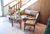 Почивка сред природата! Нощувка със закуска в хотелски комплекс Тракиец 4* в с. Житница, ползване на парна баня, фитнес, сауна, джакузи, басейн и организирана разходка в конната база - thumb 10