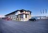 Хотелски комплекс Тракиец - thumb 2