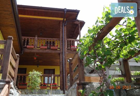 Къща за гости Емили Фемили Хаус - снимка - 5