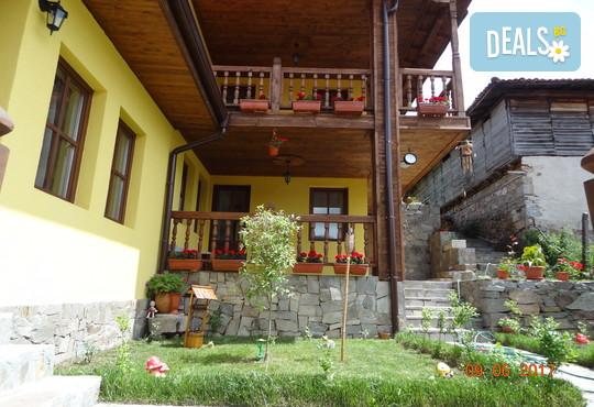 Къща за гости Емили Фемили Хаус - снимка - 4
