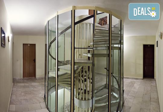 Хотел Грийн Палас 3* - снимка - 8
