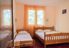 Хотел Грийн Палас - thumb 2