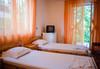 Хотел Грийн Палас - thumb 3