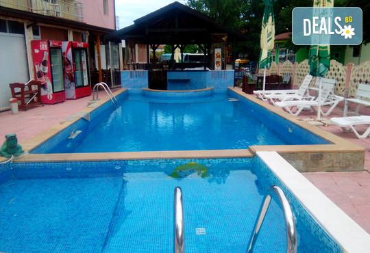 Хотел Даниела 3* - снимка - 3