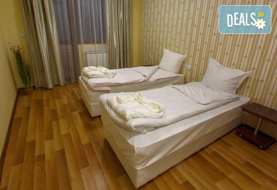 Хотел Никол 2* - снимка - 7