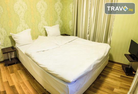 Хотел Никол 2* - снимка - 6
