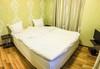 Почивка в хотел Никол 2*, гр. Долна баня! Нощувка със закуска, ползване на басейн с минерална вода и СПА център, безплатно за дете до 3.99г.! - thumb 6