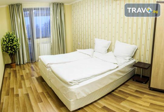 Хотел Никол 2* - снимка - 5