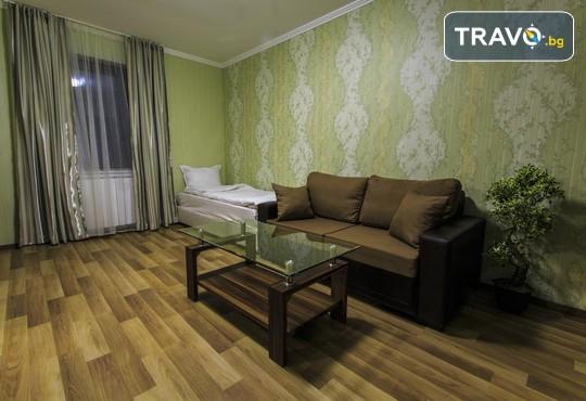 Хотел Никол 2* - снимка - 9