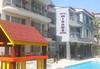 Хотел Мираж - thumb 3