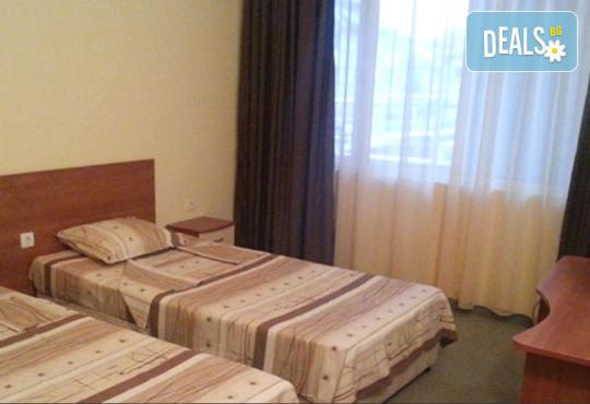 Хотел Мираж 2* - снимка - 9
