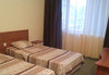 Хотел Мираж - thumb 9