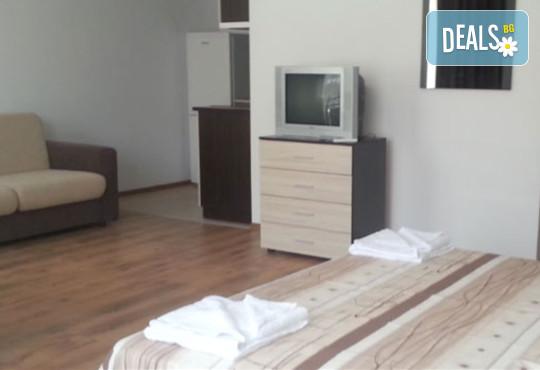 Хотел Мираж 2* - снимка - 10