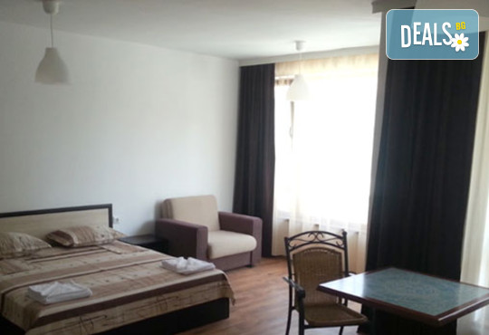 Хотел Мираж 2* - снимка - 11