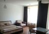 Хотел Мираж - thumb 11