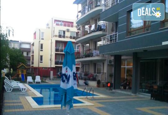 Хотел Мираж 2* - снимка - 2