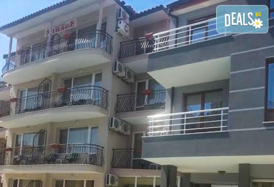 Хотел Мираж 2* - снимка - 4