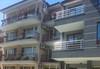 Хотел Мираж - thumb 4