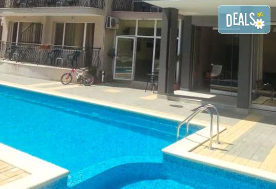 Хотел Мираж 2* - снимка - 14