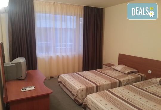 Хотел Мираж 2* - снимка - 8