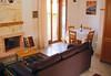 Akritas Ef Zin Villas & Suites - thumb 9