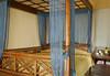 Akritas Ef Zin Villas & Suites - thumb 4