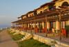 Akritas Ef Zin Villas & Suites - thumb 2