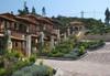 Akritas Ef Zin Villas & Suites - thumb 3