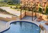 Akritas Ef Zin Villas & Suites - thumb 13