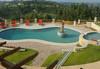 Akritas Ef Zin Villas & Suites - thumb 12