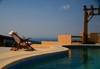Akritas Ef Zin Villas & Suites - thumb 14