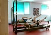 Хотел Хот Спрингс Медикал и СПА - thumb 43