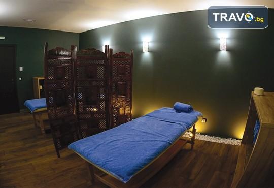 Хотел Хот Спрингс Медикал и СПА 4* - снимка - 40