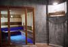 Хотел Хот Спрингс Медикал и СПА - thumb 31