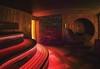 Хотел Хот Спрингс Медикал и СПА - thumb 32