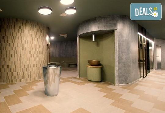 Хотел Хот Спрингс Медикал и СПА 4* - снимка - 34