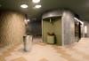 Хотел Хот Спрингс Медикал и СПА - thumb 34