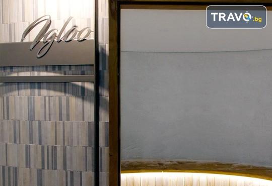 Хотел Хот Спрингс Медикал и СПА 4* - снимка - 37