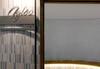 Хотел Хот Спрингс Медикал и СПА - thumb 37