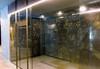 Хотел Хот Спрингс Медикал и СПА - thumb 35
