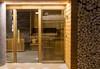Хотел Хот Спрингс Медикал и СПА - thumb 33