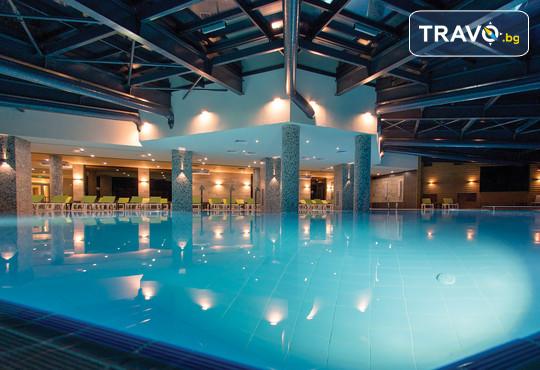 Хотел Хот Спрингс Медикал и СПА 4* - снимка - 25