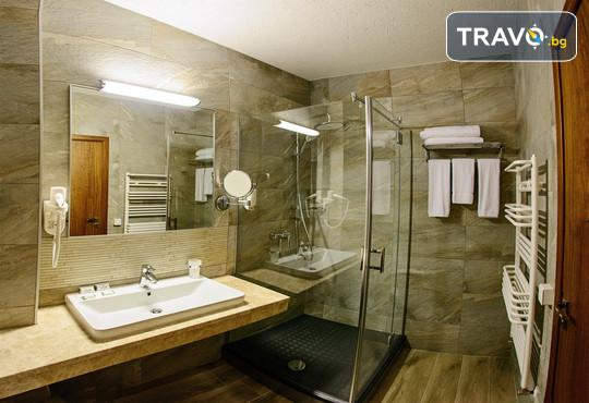 Хотел Хот Спрингс Медикал и СПА 4* - снимка - 22