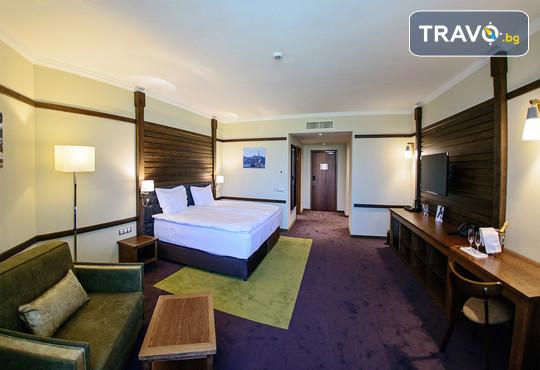 Хотел Хот Спрингс Медикал и СПА 4* - снимка - 18