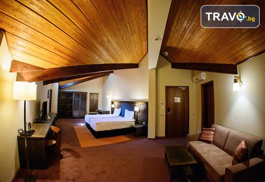 Хотел Хот Спрингс Медикал и СПА 4* - снимка - 19