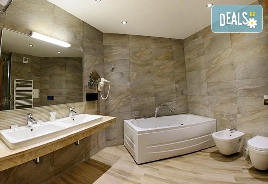 Хотел Хот Спрингс Медикал и СПА 4* - снимка - 15