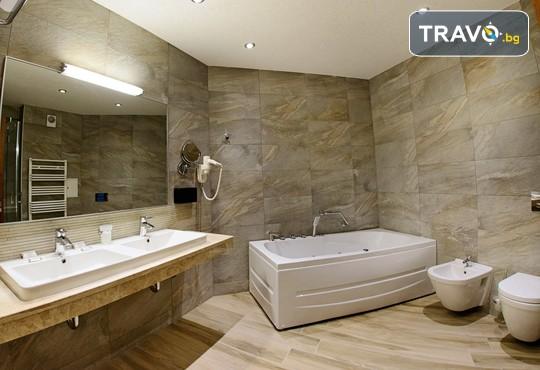 Хотел Хот Спрингс Медикал и СПА 4* - снимка - 23