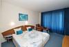 Хотел Монтестар 2 - thumb 2